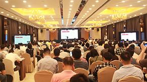 京雄文化传媒成功承办2020年第一期工程建设项目审批及BIM建模培训班项目