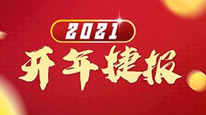 2021开年捷报丨京雄集团中标天津市人民政府政务服务办公室帮办代办服务项目!